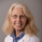 Mary C. McCrossan, MD