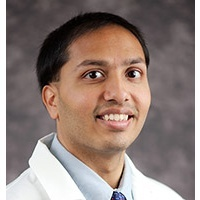 Dr. Ravi Viswanathan, MD - Madison, WI - Allergy & Immunology