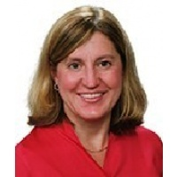 Dr. Mary Jo Rolfes-Lo, MD - Muskego, WI - Allergy & Immunology