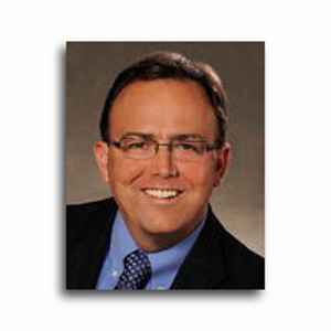 Dr. Steven J. Morgan, MD - Englewood, CO - Orthopedic Trauma Surgery