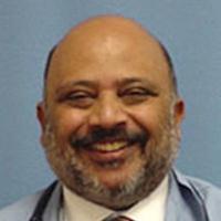 Dr. Lingappa Amarchand, MD - Brooksville, FL - undefined