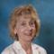 Arlene M. Marcy, MD