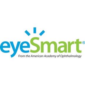 American Academy of Ophthalmology's EyeSmart