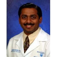 Dr. Abraham Mathew, MD - Hershey, PA - undefined