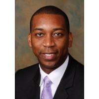 Dr. Errol Bush, MD - Baltimore, MD - undefined