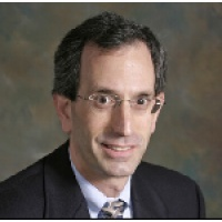 Dr. Steven Steinberg, MD - Greenville, NC - Ophthalmology