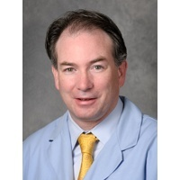 Dr. William Towne, MD - Geneva, IL - undefined