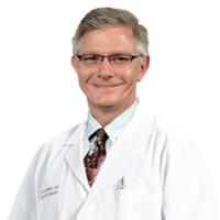 Dr. Richard Harrell, MD - Bossier City, LA - undefined