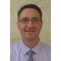 Dr. Michael Koontz, MD - Monterey, CA - undefined