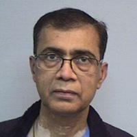 Dr. Vinay K. Malviya, MD - Novi, MI - Gynecologic Oncology