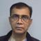 Vinay K. Malviya, MD