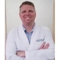 Dr. Steven Berthelsen, DPM - Vista, CA - undefined