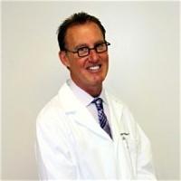 Dr. Allan Coates, DO - Grand Rapids, MI - undefined