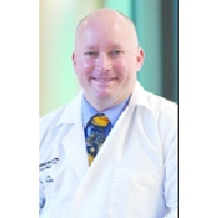 Dr. Duncan Stearns, MD - Cleveland, OH - undefined