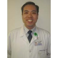 Dr. Edmund Huang, MD - Los Angeles, CA - undefined