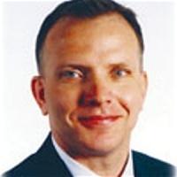 Dr  Raymond Loffer, Neurology - Indianapolis, IN | Sharecare