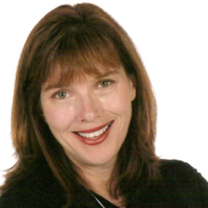 Kathleen Dunn - Greater Los Angeles Area, CA - Nutrition & Dietetics