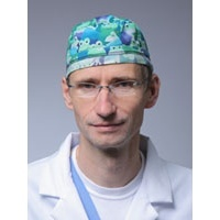 Dr. Michael Schlame, MD - New York, NY - undefined