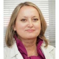 Dr. Elmela Zlatanic, MD - New York, NY - undefined