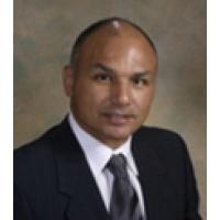 Dr. Glen Morgan, MD - Houston, TX - undefined