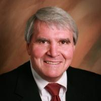 Dr. William Pead, MD - Bountiful, UT - undefined