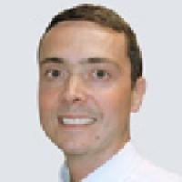 Dr. Matthew Ethier, MD - Attleboro, MA - undefined