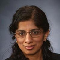 Dr. Hemalatha Iyer, MD - Texas City, TX - undefined