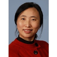 Dr. Eun Lee, MD - Rochester, NY - undefined