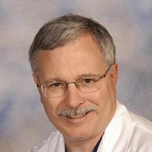 Dr. Brian E. O'Byrne, MD