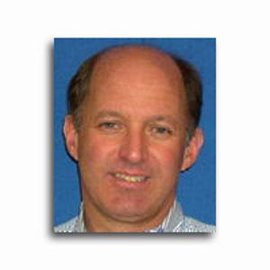 Dr. Wayne K. Gersoff, MD