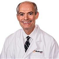 Dr. Arthur Cook, MD - Atlanta, GA - undefined