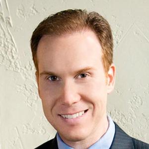 Dr. Michael L. Thornton, DO