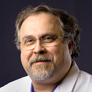 Dr. Christopher R. Accetta, MD - Charleston, SC - OBGYN (Obstetrics & Gynecology)