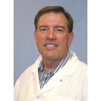 Dr. Randall Wise, DDS - Lakewood, CO - undefined