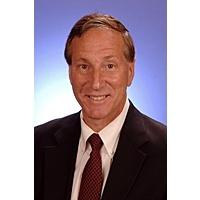 Dr. Jay Kimmel, MD - Enfield, CT - Sports Medicine