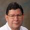 Pedro J. Morales, MD
