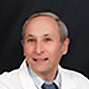 Dr. Lee R. Brock, MD - Fredericksburg, VA - Ophthalmology