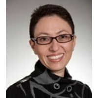 Dr. Pauline Germaine, DO - Voorhees, NJ - undefined