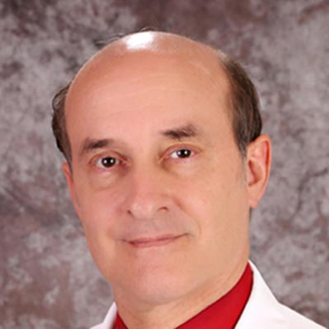 Dr. Joel D. Doughten, MD