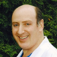 Dr. Marc Zive, DMD - Westfield, MA - undefined