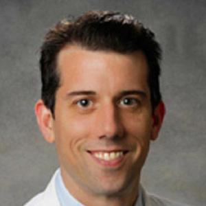 Dr. Michael L. Arcarese, MD