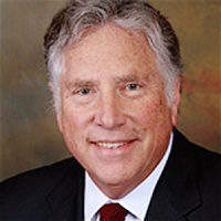 Dr. Raymond Schaerf, MD - Burbank, CA - Thoracic Surgery (Cardiothoracic Vascular)