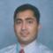 Karl J. D'Silva, MD