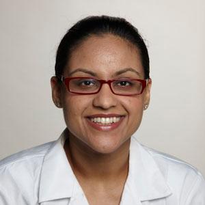 Dr. Anita Mehrotra, MD