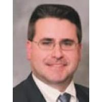 Dr. Michael Koelsch, MD - Kokomo, IN - undefined