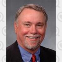 Dr. Stephen Glaser, DO - Hickory Creek, TX - undefined