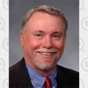 Dr. Stephen A. Glaser, DO