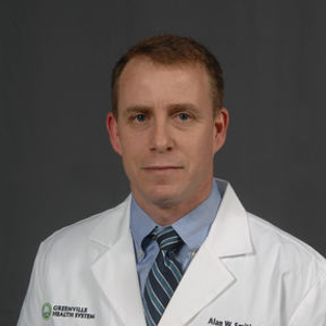 Dr. Alan W. Smith, MD