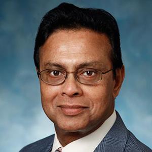 Dr. M K. Alam, MD