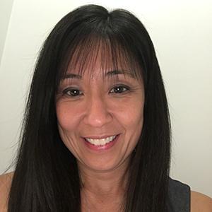 Dr. Shelley A. Loui, MD